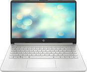 HP 14s-fq0068ur (2X0J4EA)