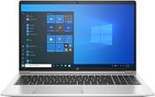 HP ProBook 455 G8 (3A5H5EA)