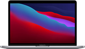 "Apple Macbook Pro 13"" M1 2020"
