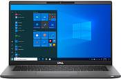 Dell Latitude 14 7420-2626