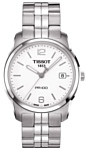 Tissot T049.410.11.017.00