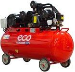 ECO AE 1500-30HD
