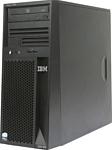 IBM System x3100 M4 (2582K4G)