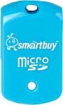 SmartBuy SBR-706
