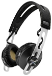 Sennheiser MOMENTUM Wireless M2 OEBT