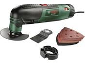 Bosch PMF 1800 E (0603100522)