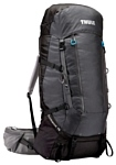 THULE Guidepost Men's 75 black/grey (black/dark shadow)