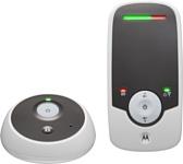 Motorola MBP 160