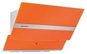 Rainford RCH 3635 orange