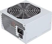 FSP Group Q-Dion QD650 650W