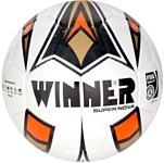 Winnersport Super Nova