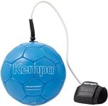 Kempa Response ball (размер 3) (200187001)
