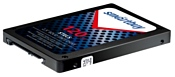 SmartBuy SB120GB-STLS-25SAT3