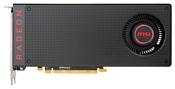 MSI Radeon RX 580 1340Mhz PCI-E 3.0 8192Mb 8000Mhz 256 bit HDMI HDCP