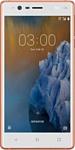 Nokia 3 Dual SIM