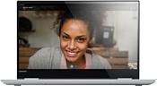Lenovo Yoga 720-15IKB (80X70031RK)