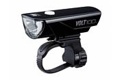 Cateye Volt100 HL-EL150RC (черный)