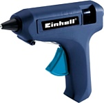 Einhell BT-GG 200 P (4522160)