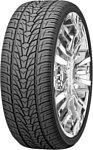Nexen/Roadstone Roadian HP 305/45 R22 118V