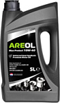 Areol Max Protect 10W-40 5л