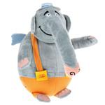 Fancy Слон Прабу (LES01)