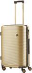 CarryOn Bling Bling 76 см (золотистый)
