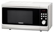 Galanz MOG-2070D