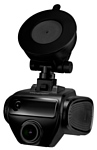 Prestigio RoadScanner 500WGPS