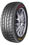 DoubleStar DS803 195/65 R15 91H