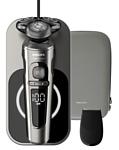 Philips SP9860 Series 9000 Prestige