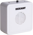 Rexant 71-0013
