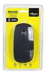 FORZA 916-117 Black USB