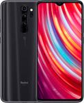 Xiaomi Redmi Note 8 Pro 6/128GB (международная версия)