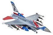 Revell 03992 Американский истребитель F-16C USAF