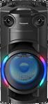 Panasonic SC-TMAX20