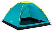 Bestway Cooldome 3 Tent 68085