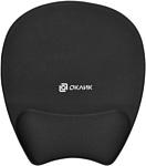 Oklick OK-RG0580 (черный)