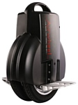 Airwheel Q3 450 WT