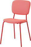 Ikea Карл-Ян 904.439.08 (красный/кабуса красный)