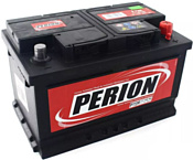 Perion P72R (72Ah)