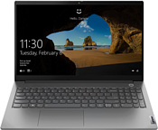 Lenovo ThinkBook 15 G2 ITL (20VE0005RU)