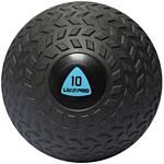Livepro LP8105 10 кг