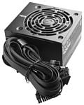 EVGA W1 700W (100-W1-0700-K2)
