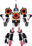 Young Toys Tobot Galaxy Detectives Shuttle 301087