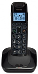 TeXet TX-D7505A