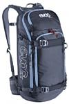 EVOC FR Pro 20 black