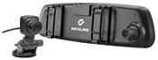 Neoline G-Tech X20