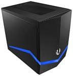 BitFenix Colossus Micro-ATX Black