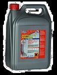 Kuttenkeuler Antifreeze K12 5Л