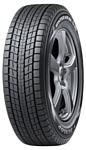 Dunlop Winter Maxx SJ8 235/55 R18 100R